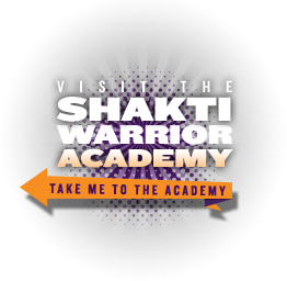 Visit the Shakti Warrior Academy. Take me to the academy.